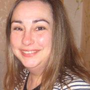 Lesley Darling, Business Director, UK