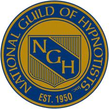 ngh-logo